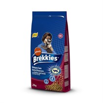 Brekkies Excel Cat Bonta Benessere Urinary 20 Kg