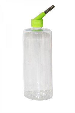 Pawise Drink Bottles-Hamster Suluğu 1000ml XL
