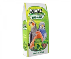 Jungle Grit Kuş Kumu 300 Gr