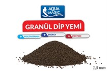 Aqua Magic Dip Yemi 1 kg (1.5mm)