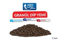 Aqua Magic Dip Yemi 1 kg (5mm)