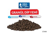 Aqua Magic Dip Yemi 1 kg (6mm)