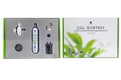 A-149 Co2 System